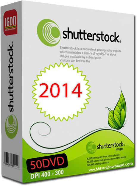 sh111 دانلود مجموعه عکس شاتر استوک ShutterStock 2014