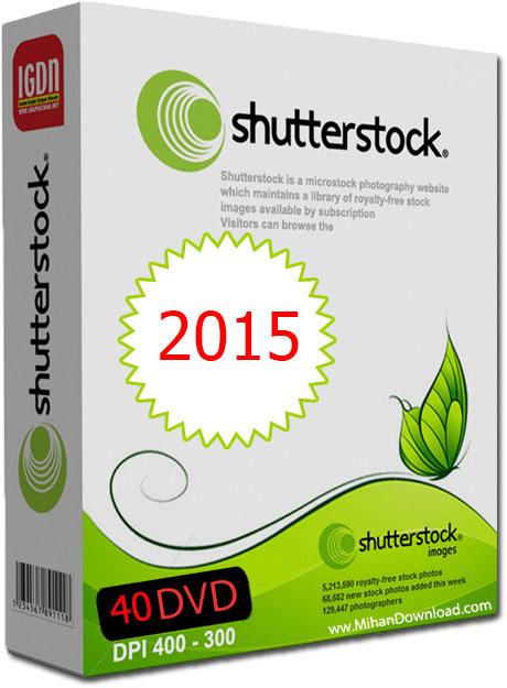 sh1111 دانلود مجموعه عکس شاتر استوک ShutterStock 2015