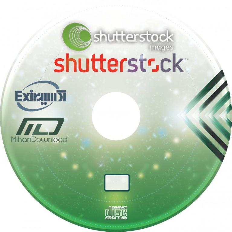 shu 768x768 دانلود مجموعه عکس شاتر استوک ShutterStock 2014