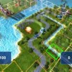 ss 652af06b1f797b3ed675b5294ca514adf97ce00a.600x338 150x150 دانلود بازی جنگهای آینده Future Wars برای کامپیوتر