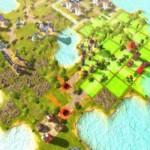 ss 6a3f773ad9b2f71e1059c1f97d3a79913c84a142.600x338 150x150 دانلود بازی جنگهای آینده Future Wars برای کامپیوتر
