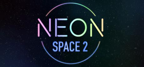 ss 73df104ac7edf71b100ec0473139c1cdbfb95783.600x338 دانلود بازی فضای نئونی Neon Space 2 برای کامپیوتر