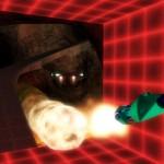 ss 78ecb0c481b3a8e19ee7d1e045cbcacb7444c2bf.600x338 150x150 دانلود بازی در جستوجوی گنج Sandmason برای کامپیوتر