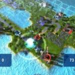 ss 85fcdef294bc3f036798850014db71fd8b190518.600x338 150x150 دانلود بازی جنگهای آینده Future Wars برای کامپیوتر