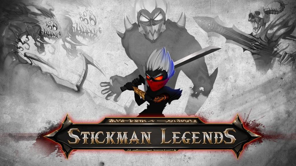 stickman legends icon 1024x576 دانلود بازی اکشن افسانه استیکمن برای آندروید