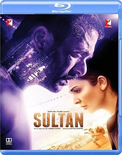 sultan 2016 1 دانلود فیلم هندی سلطان با دوبله فارسی
