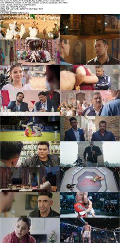 sultan 2016 2 دانلود فیلم هندی سلطان با دوبله فارسی