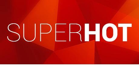 superhot دانلود بازی SUPERHOT 2016 برای کامپیوتر