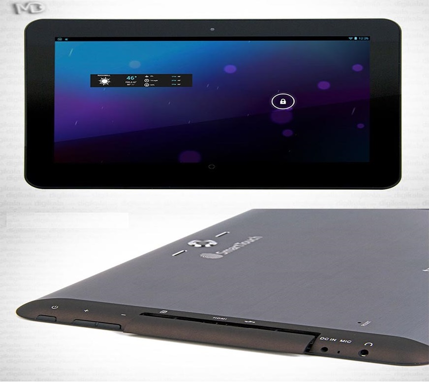 tablet قوی ترین و مناسب ترین تبلت در بازار