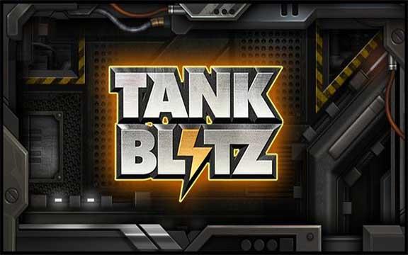 tankblitz 1 دانلود TankBlitz بازی تانک بلیتز نسخه  ALIAS برای کامپیوتر