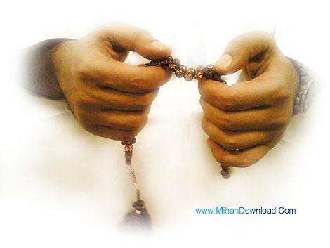 tavadfsol دعای توسل