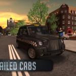 taxi sim 2016 photo1 150x150 دانلود بازی Taxi Sim 2016 v1.5.0 شبیه ساز تاکسی آندروید