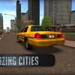 taxi sim 2016 photo2 150x150 دانلود بازی Taxi Sim 2016 v1.5.0 شبیه ساز تاکسی آندروید