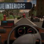 taxi sim 2016 photo3 150x150 دانلود بازی Taxi Sim 2016 v1.5.0 شبیه ساز تاکسی آندروید