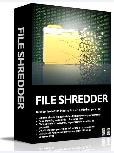 ternate 8 دانلود نرم افزار حذف فایل ها بدون قابلیت بازیابی
