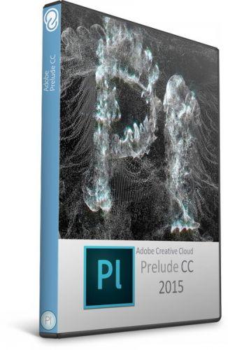th mD2hmzCDKAPm5Vok7O9kZPsDZtMnTdCf دانلود Adobe Prelude CC 2015 4.0.0 Build 138 Portable نرم افزار مدیریت و سازماندهی فیلم ها