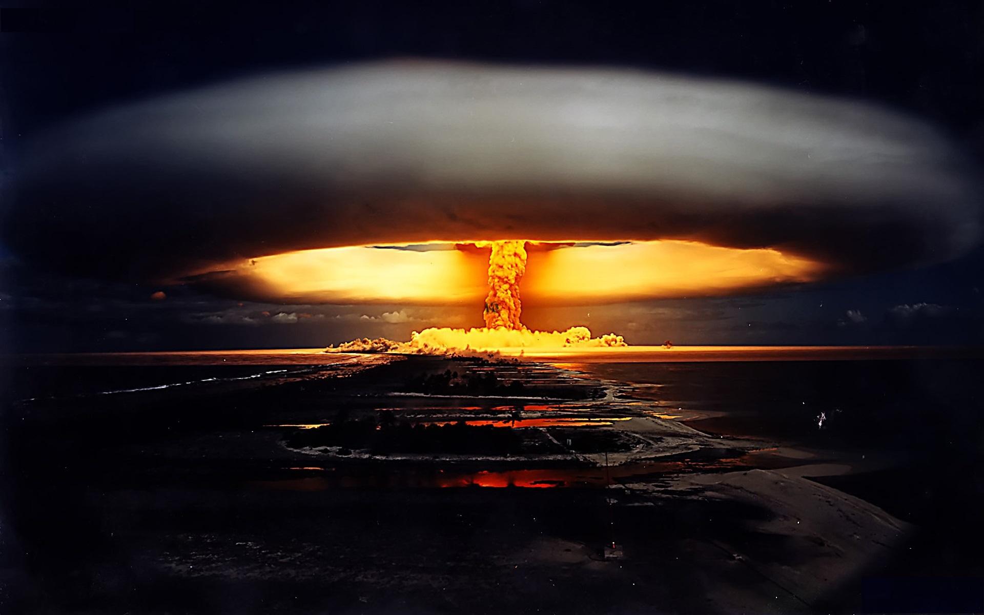 the big bang دانلود کتاب انفجار ذرات و تسلیحات ترموباریک