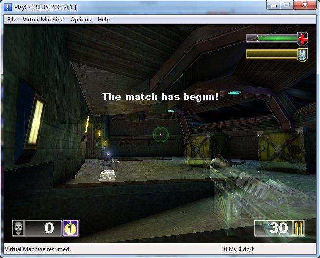 the play ps2 emulator brings classic  دانلود Playstation 2 Emulator 2.09.06 شبیه ساز کنسول بازی پلی استیشن