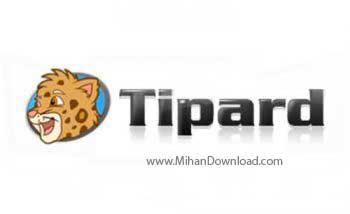 tipard.video .converter.ultimate دانلود Tipard Video Converter نرم افزار مبدل فایل های ویدیویی برای کامپیوتر