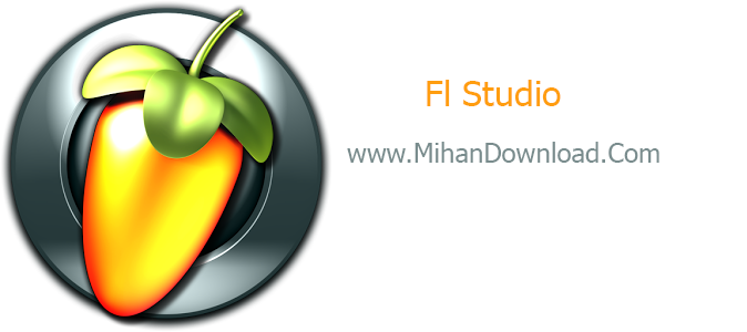 unnamed 1 دانلود نرم افزار آهنگسازی FL Studio Producer Edition 12.3 Build 72