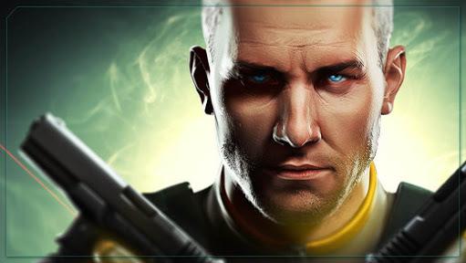 unnamed 18 دانلود بازی قرار داد قاتل Contract Killer Sniper 3.0 MOD APK اندروید