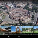 unnamed1 150x150 دانلود Google Earth 7.1.7.2600 نرم افزار گوگل ارث