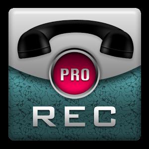 unnamed2 دانلود نرم افزار ضبط مکالمات Call Recorder Pro v5.5 برای اندروید + دیتا