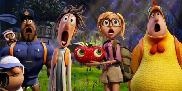 url12 دانلود انیمیشن Cloudy with a Chance of Meatballs 2