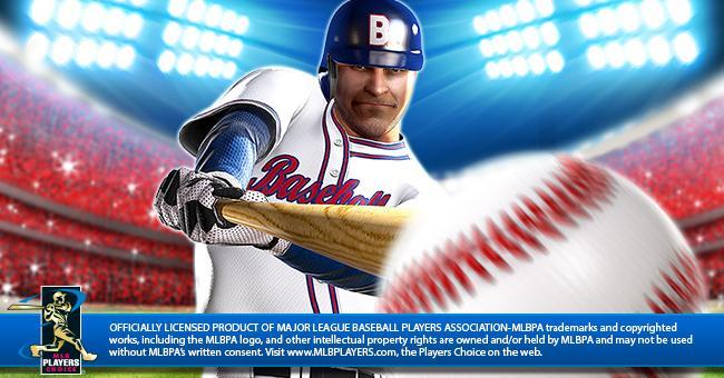 url21 دانلود بازی بیسبال TAP SPORTS BASEBALL 2015 1.0.3 اندروید