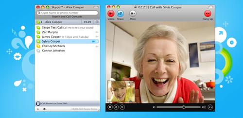 url3 دانلود Skype 7.5.0.102 Final نرم افزار تماس صوتی و تصویری رایگان
