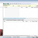 utorrent 11 150x150 دانلود µTorrent Pro 3.5.0 Build 44178 نرم افزار دانلود از تورنت
