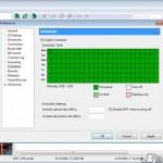 utorrent 71 150x150 دانلود µTorrent Pro 3.5.0 Build 44178 نرم افزار دانلود از تورنت