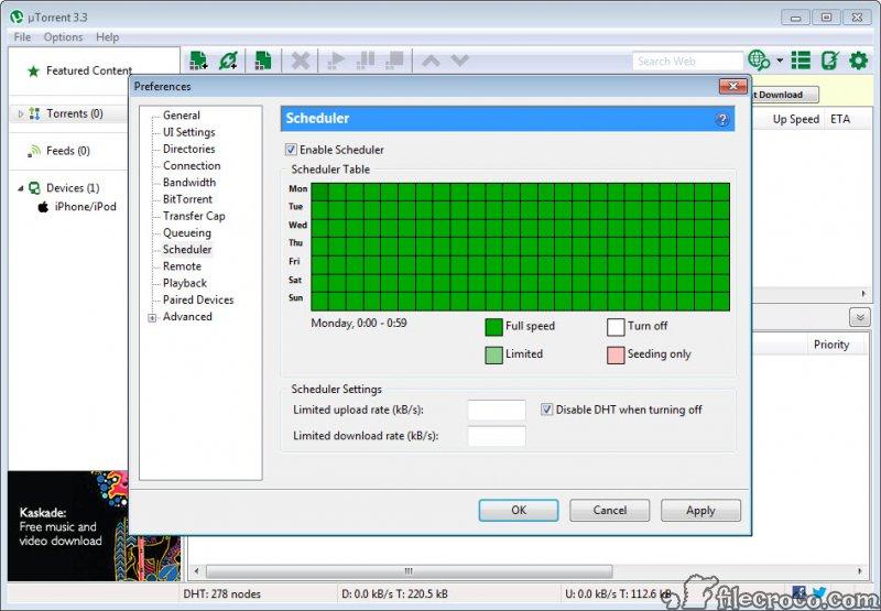 Torrent 3 4 5 Mediafirekiks Download Full Version