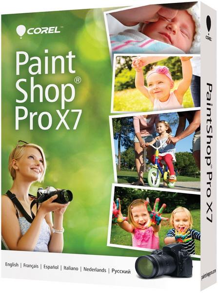vJUXa5GVrIyP4hnmqiblNyvvjlv2XZEs دانلود Corel PaintShop Pro X7 v17.2.0.17 Portable نرم افزار ایجاد عکس