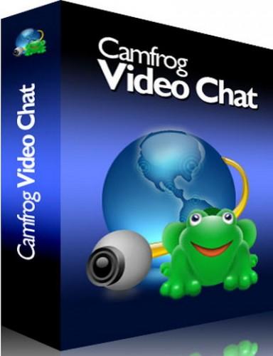vTS62uuIatkMgegtbwFwEU76F6OyW7er دانلود Camfrog Video Chat 6.11.480 نرم افزار چت صوتی و تصویری