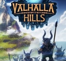 valhalla-hills-sand-of-the-damned