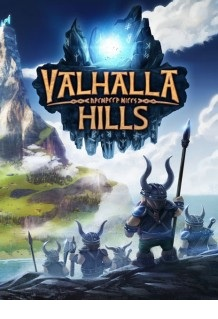 valhalla hills sand of the damned دانلود بازی Valhalla Hills Sand of the Damned برای کامپیوتر