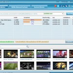 video download capture 03 700x482 150x150 دانلود نرم افزار دانلود فیلم Apowersoft Video Download Capture 6.0.4
