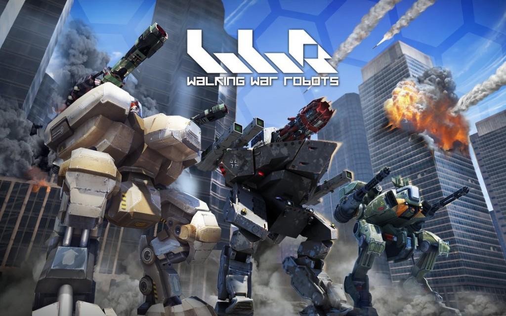 war robots icon 1024x640 دانلود بازی جنگ ربات ها برای آندروید