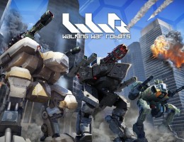 war-robots-icon