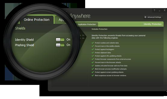 webroot03 دانلود نرم افزار شناسایی مشکلات ویندوز