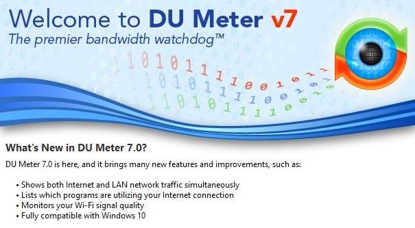 whViBuElSnDMWtE6h06Js3bKwRNoqZ7X دانلود DU Meter 7.08 Build 4749 نرم افزار مدیدریت پهنای باند