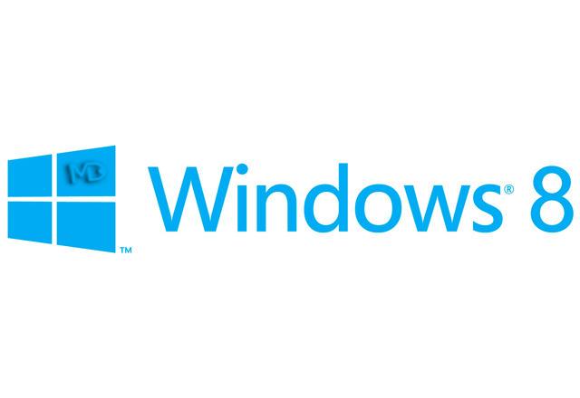 windows8logo large verge medium landscape آموزش کاربرد کلید های میان بر جدید در ویندوز 8