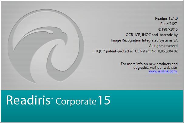xDeKcfixgJuhHzJAnXcbhHIgzr7koiLV دانلود Readiris Corporate 15.1.0 Build 7127 نرم افزار تبدیل فایل پی دی اف به متن و عکس