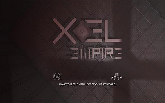 xoEl.Empire 1 دانلود بازی فانتزی و زیبا xoEl Empire برای کامپیوتر