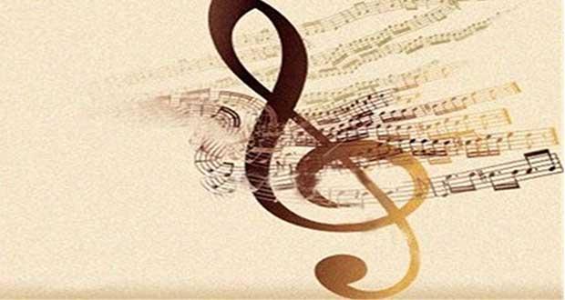 دانلود زیباترین آهنگ های زنگ خور موبایل سنتی