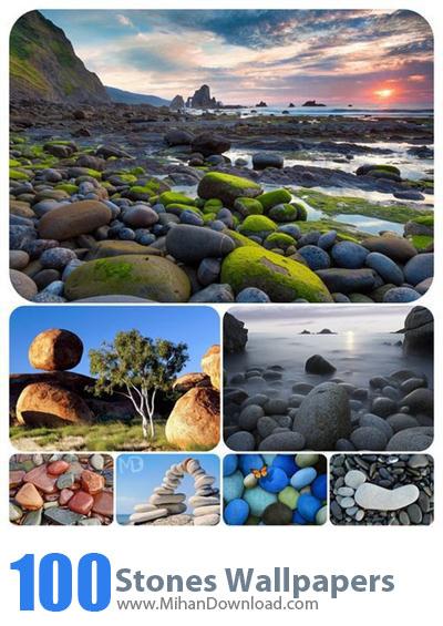 100-Stones-Wallpapers