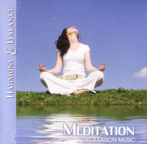 1258722344_meditation
