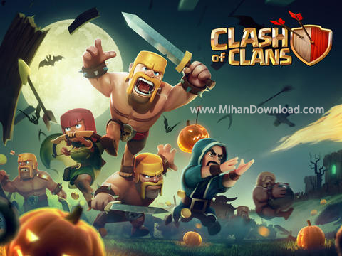 1380572057_clash-of-clanss