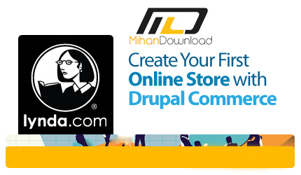 1430632937_lynda-create-your-first-online-store-with-drupal-commerce